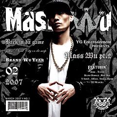 Mass Wu Part 2