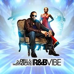 R&B Vibe