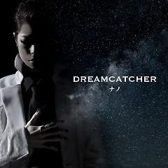 DREAMCATCHER - nano