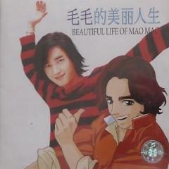 毛毛的美丽人生/ Cuộc Đời Tươi Đẹp Của Mao Mao