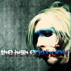 The High End of Low (Bonus) (Disc 2) - Marilyn Manson