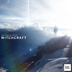 Witchcraft (Single) - Matisse & Sadko