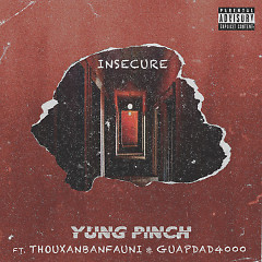 Insecure (Single)