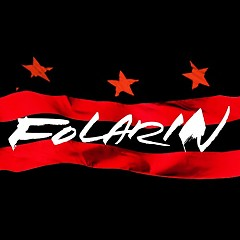 Folarin (CD1)