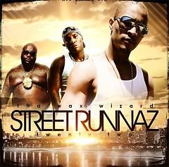 Street Runnaz 22 (CD2)