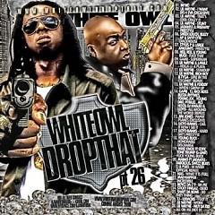 Drop That 26 (CD1)