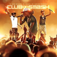 Club On Smash (CD1)