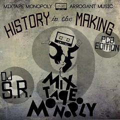History In The Making 9 (CD1)