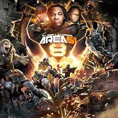 Area 51 8