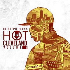 Hot In Cleveland 2 (CD2)