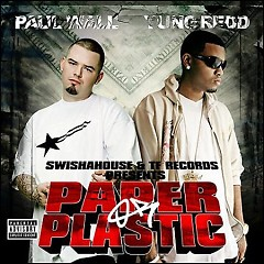 Paper Or Plastic (CD2)