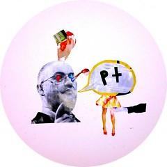 PTPT - Nickelus F