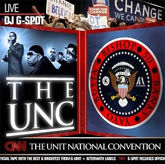 The UNC (CD2)