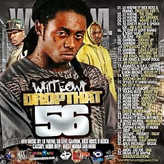 Drop That 56 (CD1)
