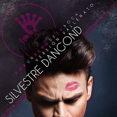 Por Un Beso De Tu Boca (Versión Vallenato) (Single) - Silvestre Dangond