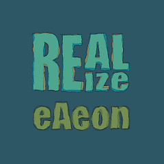 Realize - eAeon