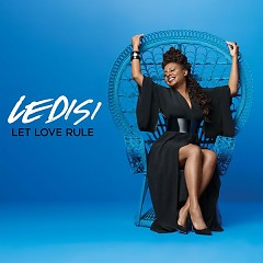 Let Love Rule - Ledisi