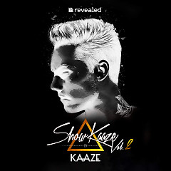 Showkaaze Ep Vol.2 - Kaaze