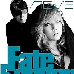 Fate Seeker