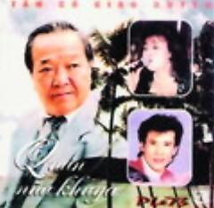 Tân Cổ Collection (CD2) - Đào Vũ Thanh