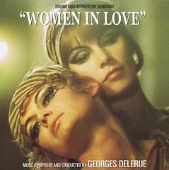 Women In Love OST (Pt.2)