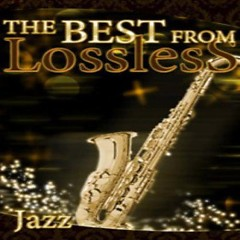 The Best From Lossless (CD1) - Various Artists