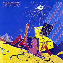 Still Life - The Rolling Stones