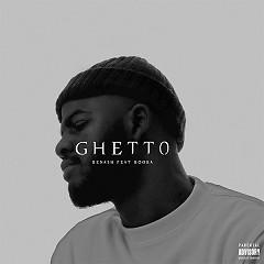 Ghetto (Single)