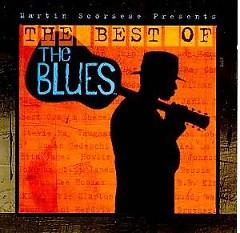 Best of Blues (CD8)