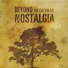 Beyond Nostelgia CD3