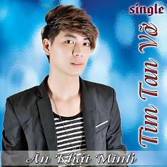 Ân Khải Minh (Single)
