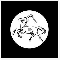 Headless Horseman 004 - Headless Horseman