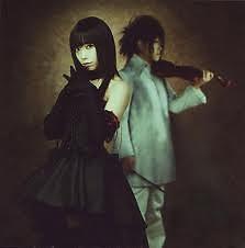 桃の森 (Momo no Mori)  - Yousei Teikoku