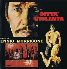 Citta Violenta OST (Pt.2)