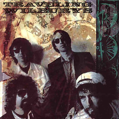 Traveling Wilburys Vol.3 (CD2)