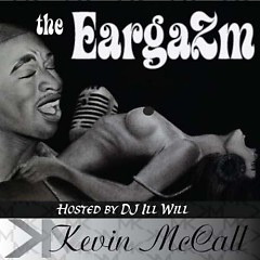 The EargaZm Mixtape