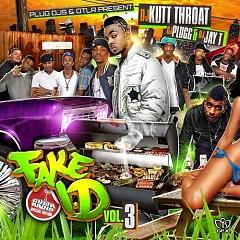 Fake I.D. 3 (CD2)