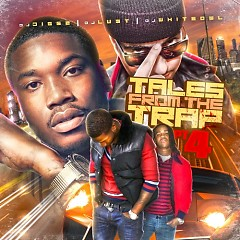 Tales From The Trap 4 (CD1)