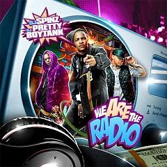 We Are The Radio (CD1)