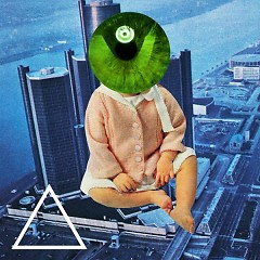 Rockabye (Ryan Riback Remixz) (Single) - Clean Bandit, Sean Paul, Anne-Marie