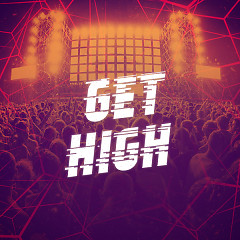 Get High - Various Artists