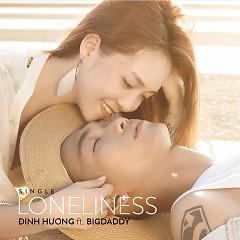 Loneliness (Single)
