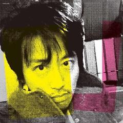 Kareshi ni Natte Yasashiku Natte - Yasuyuki Okamura