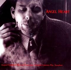 Angel Heart OST  - Trevor Jones