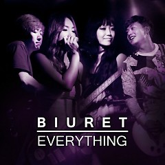Everything - BIURET