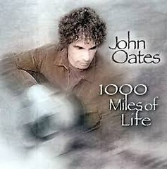 1000 Miles of Life - Hall & Oates