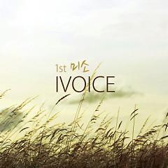 Smile - I Voice
