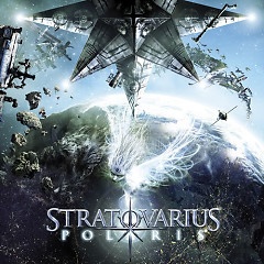 Polaris - Stratovarius