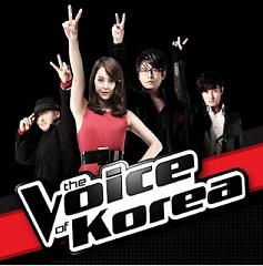 Magic - Shin Seung Hoon,Baek Ji Young,Kang Ta