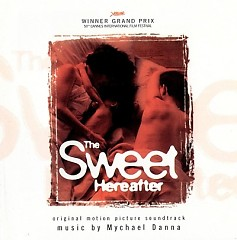 The Sweet Hereafter OST  - Mychael Danna